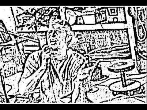 karaoke crash test dummies