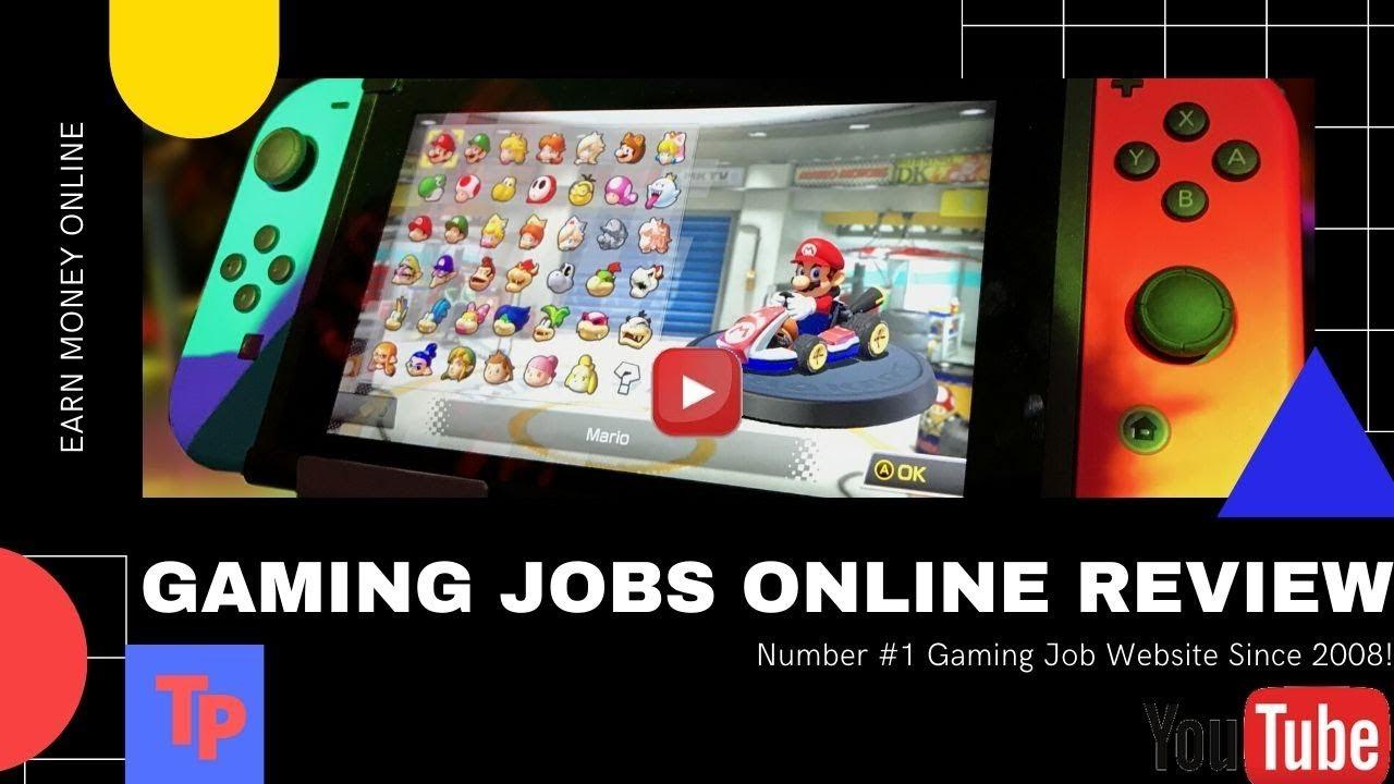 Jocuri Online Cu Mașini De Cazino Gratuit – Câștigați mai multe câștiguri la cazinouri online