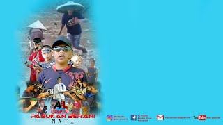 Video Pasukan Berani Mati (AL Pictures) download MP3, 3GP, MP4, WEBM, AVI, FLV Juni 2018