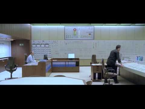 UNTER KONTROLLE Deutscher Trailer