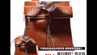 sırt çantası  askılı