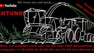 LS19-FS19/MP/24Std Live Teil 2/Im Norden V3