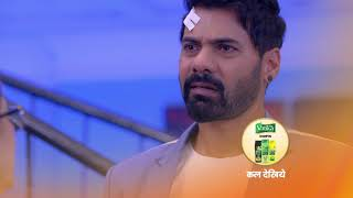 Kumkum Bhagya - Spoiler Alert -30 May 2019 - Watch Full Episode On ZEE5 - Episode 1374