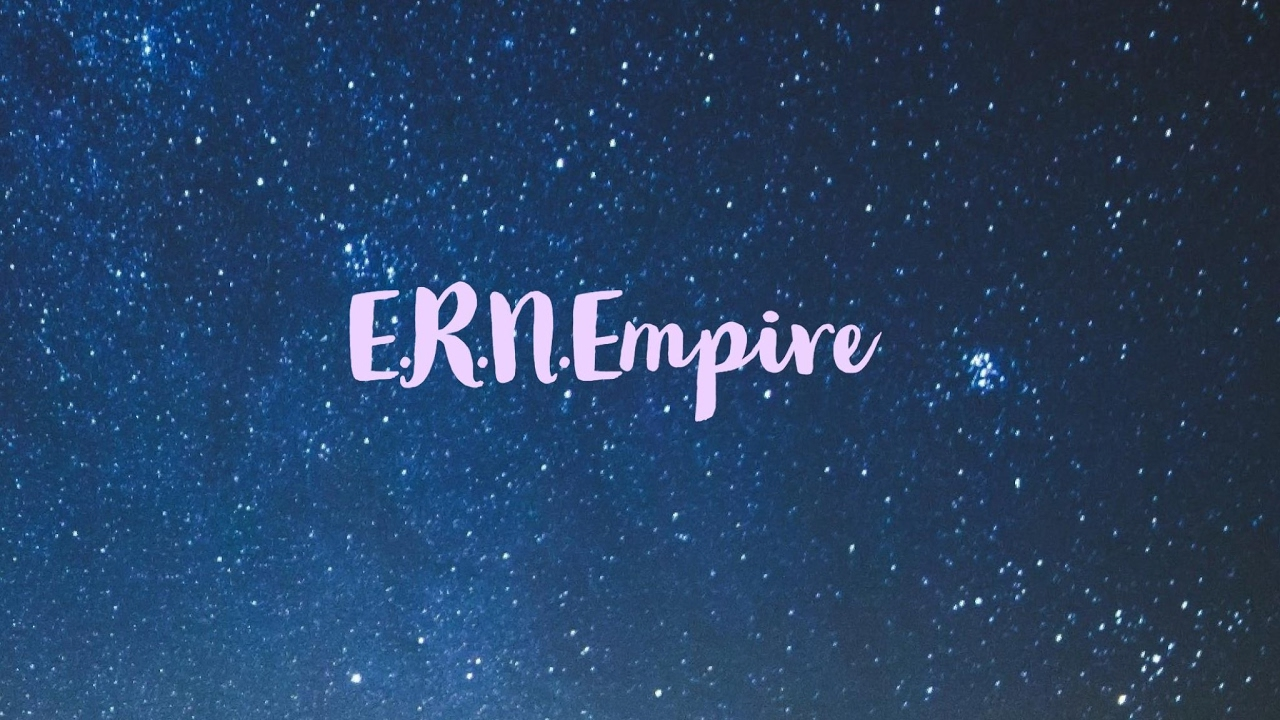 ERN Empire Live Stream