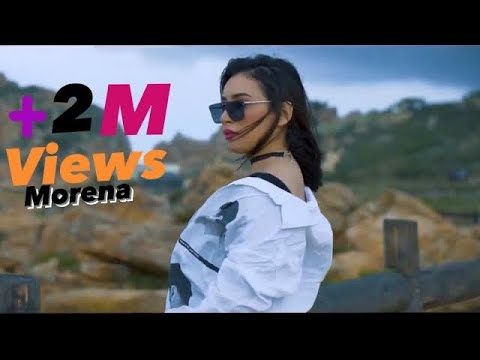 Bilal Assarguini Ft Mehdi Alimano - Morena (Clip Video) 2020