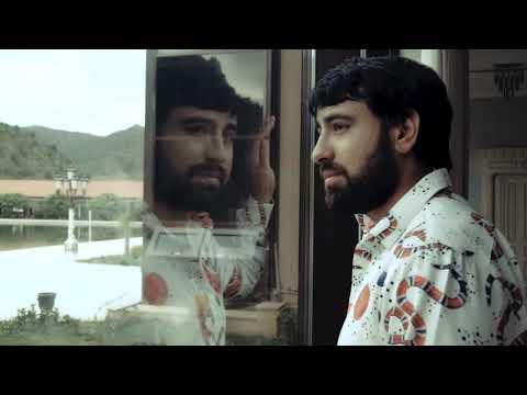 İsa İsgenderov - Ele Bil Yuxudur Official Video