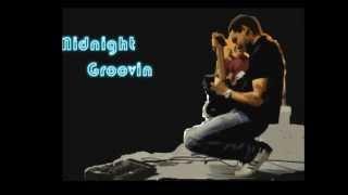 Kareemo- Midnight Groovin (NEW ORIGINAL SONG)