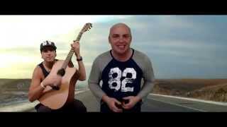 I.M.T. Smile - Cesty II. triedy - cover Jan Kudlik Nove Mesto nad Vahom