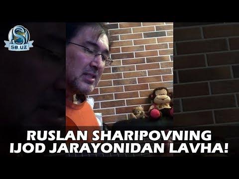 РУСЛАН ШАРИПОВ ВСЕ ПЕСНИ МР3 СКАЧАТЬ БЕСПЛАТНО