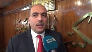 مصر العربية   رئيس الأكاديمية الأمريكية: نسعى لتنشيط السياحة التعليمية في مصر