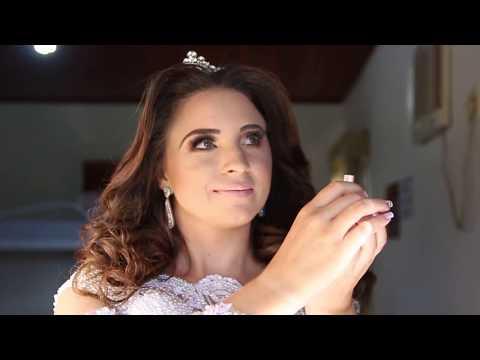 ANDREIA E DIEGO - WEDDING