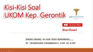 PIMPRO DEWANTARA MUSIC : 085393055555 (Cak Gundul) Alvi Ananta – Sego Adem (Official Music Video) So.