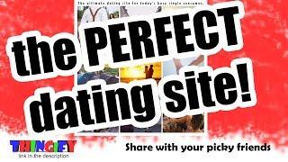 excellent topic Singles Dormagen jetzt kostenlos kennenlernen join. was