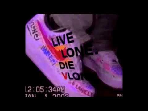 FREE Playboi Carti x Pierre Bourne Type Beat - 1993 | Fly Melodies x