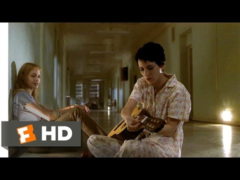 Girl, Interrupted 1999  Downtown  510  Movies