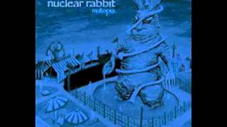 Watch Nuclear Rabbit Lets Dig Him Up And Shit On Him video