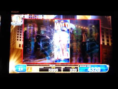 Video Play casino online games free games
