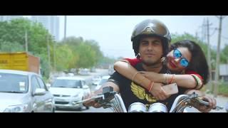 Ye Wada Raha | Short Film Trailer | Releasing Next Week