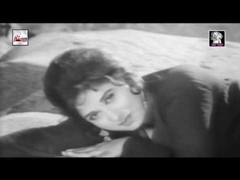 DIL GAYE GEET - MALA BEGUM - ADALAT - PAKISTANI FILM SONG
