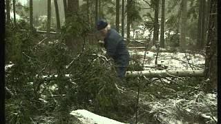 Repeat youtube video HEM TILL BYN SÄSONG 6 Avsnitt 39 - 1999