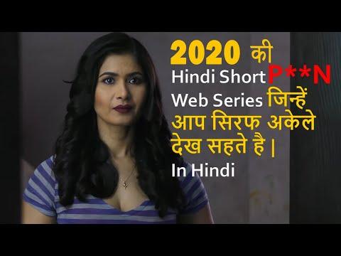 Top 10 Best Short Web Series In Hindi Best Of 2020