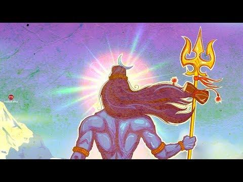 POWERFUL SHIVA MANTRA TO DESTROY ENEMIES | GAIN STRENGTH  | PANCHAKSHARI MANTRA