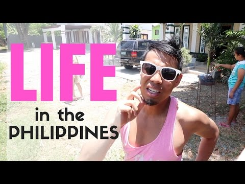 FUNNY Parents on Facebook | Life in the PHILIPPINES