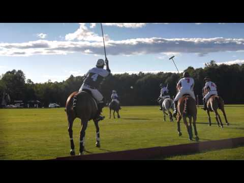 Saratoga Springs, NY: Horse racing, mineral springs and relaxation