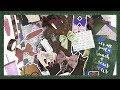 Hocus Pocus TN Kit Reveal!