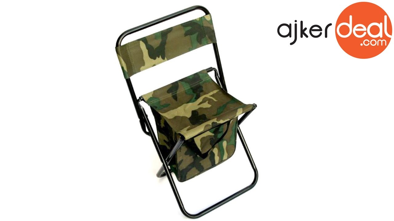 best folding chair dorm chairs portable camping for the picnic fishing and beach