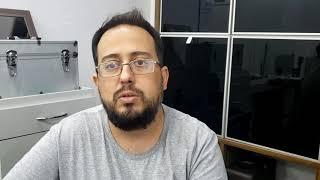 Rafa Reis Barbeiro