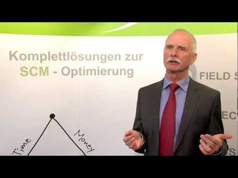 Acteos Deutschland Unternehmenspräsentation