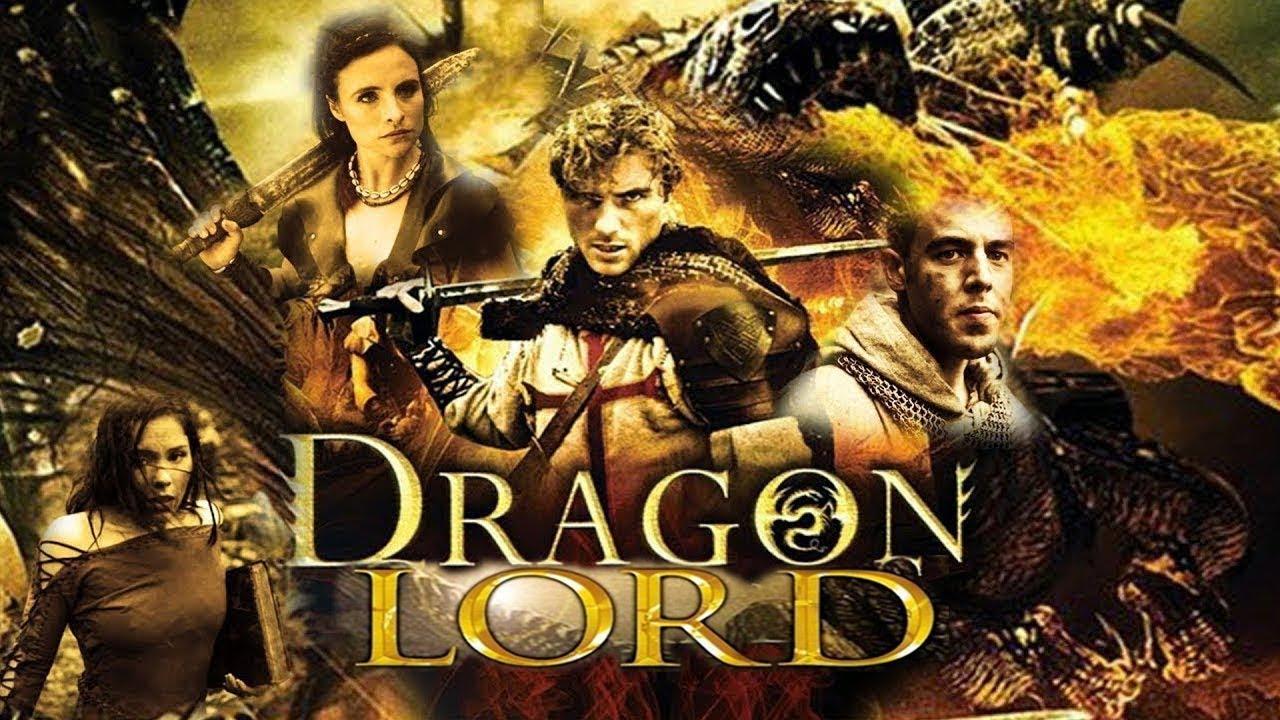 Download Dragon Lord - Film complet en français