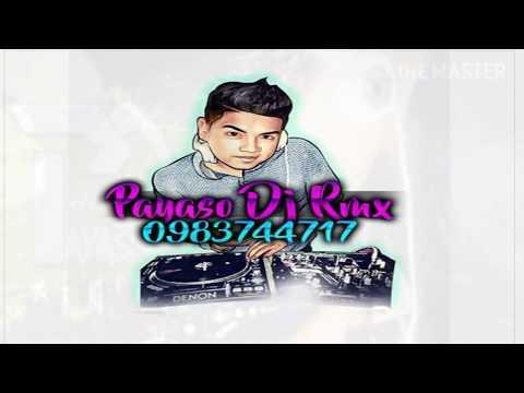 PAYASO DJ FT ALEX FM ANIVERSARIO DE LOS CHIKANOS DE PILACOTO 2018 // FULL MIX COMPLETO