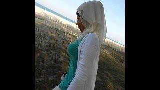 Jilboobs -jilbab montok,fenomenal