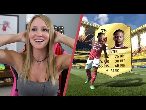 FIFA 17 - THE JOURNEY #3 - WHY DID THEY SIGN HARRY KANE !?
