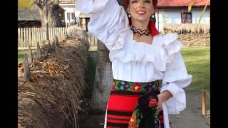 Maria Luiza Mih Mai mandrut de la oras 2012