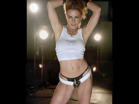 Shawnee smith womanaizer youtube for See hot images