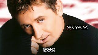 Koke - Sestra - (Audio 2003)