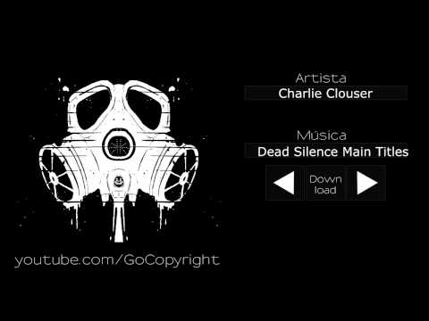 Dead Silence Main Titles - Charlie Clouser (Horror Music)