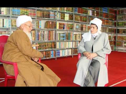 استاد محترم الحاج عبدالرحمن آخوند تنگلی تقصیر شماره 0783