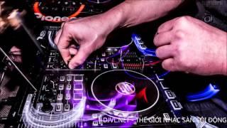 Vợ Người Ta Remix 2016 - Phan Mạnh Quỳnh - DJ Trendy Nhân Remix