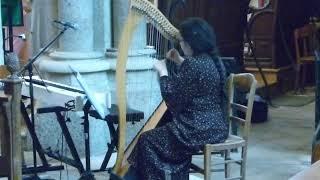 Viens esprit de sainteté - Cérémonie Mariage Bretagne
