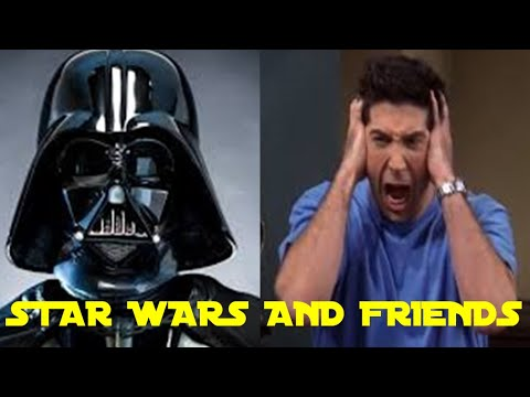 star-wars/friends---the-one-with-vader's-sandwich