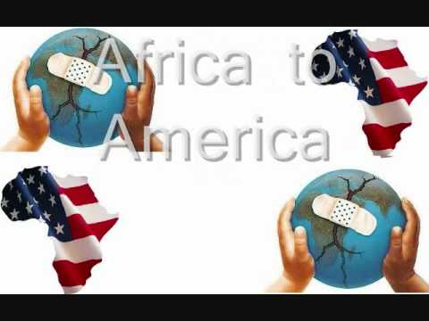 Hands across the world  R.kelly ft  One8 lyrics