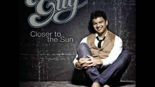 Watch Guy Sebastian Unbreakable video