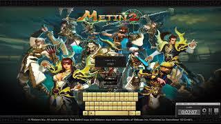 MT2 Gold Hack (DreamFancy) #REKLAMSIZLİNK
