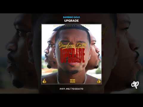 Bambino Gold - Traphouse Doin' Numbers (Feat. YSL Duke) [UPGRADE]
