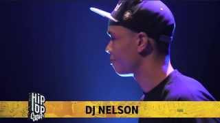 Download Dj Nelson - T.K.O