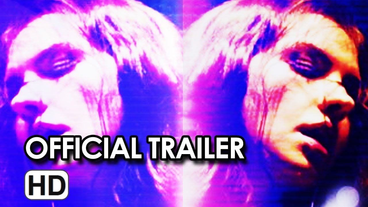 1 Plus One Official Trailer 1 2013 Rhys Wakefield